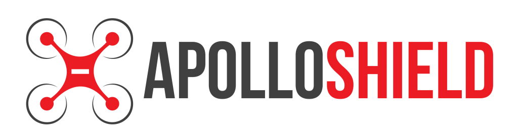 Apolloshield Counter Drone Solutions