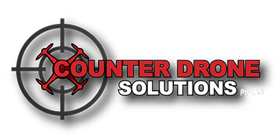 Counter Drone Solutions Logo