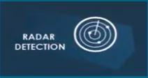 Boreades - Counter Drone Solutions